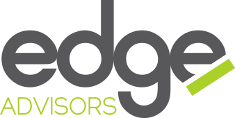 Edge Advisors